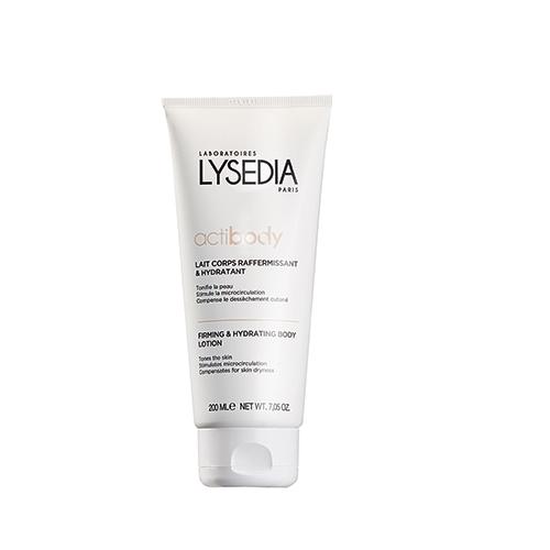 lait-corps-raffermissant-et-hydratant-Laboratoires-Lysedia-Les-boomeuses