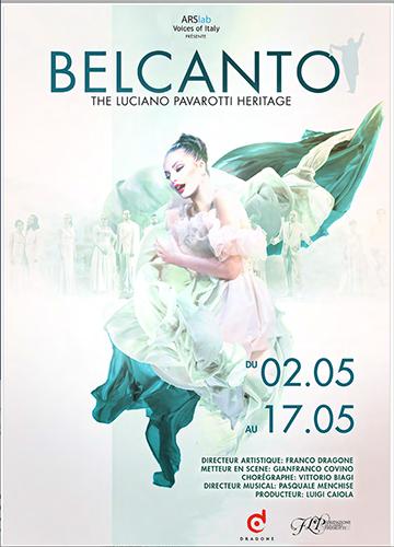 BEL-CANTO-theatre-des-varietes-lesBoomeuses