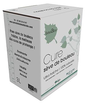 Cure-de-Bouleau-Betulalba--les-Boomeuses