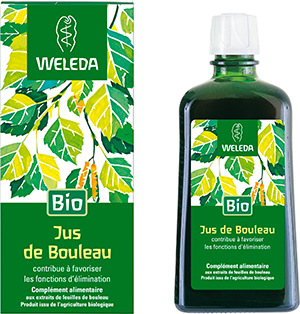 Jus-de-Bouleau-Weleda-Cure-Les-Boomeuses