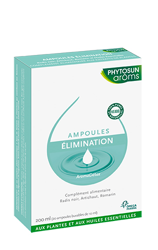 PHYTOSUN-AROMSELIMINATION_LES-BOOMEUSES