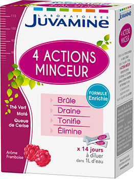 actions-minceur-Juvamine-Les-Boomeuses