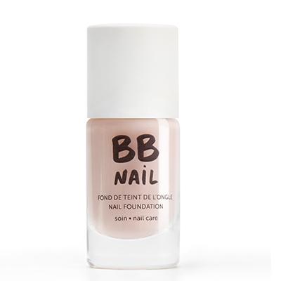 BB-NAIL-_NAILMATIC_LES-BOOMEUSES