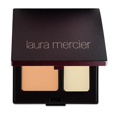 Secret-Camouflage-Laura-Mercier-Maquillage-Femme-50-ans-Les-Boomeuses