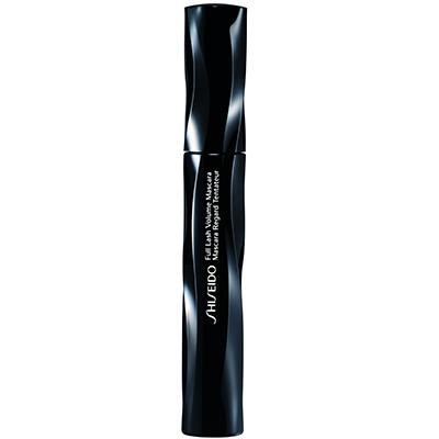 Sisheido-Full-lash-Volume-mascara-Les-boomeuses
