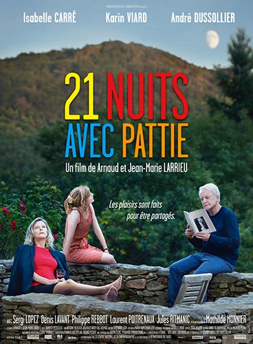 21_nuits_avec_Pattie-Les-Boomeuses