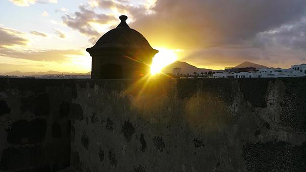 Ciel--Lanzarote-Les-Boomeuses