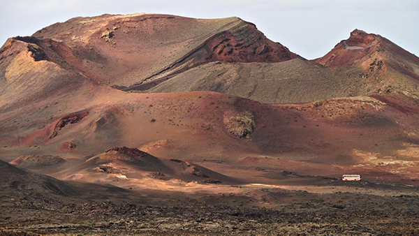 Ile-Lanzarote-Les-boomeuses