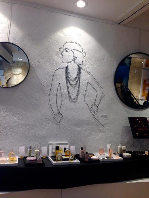 chanel-portrait-Les-Boomeuses_Rue-des-francs-Bourgeois
