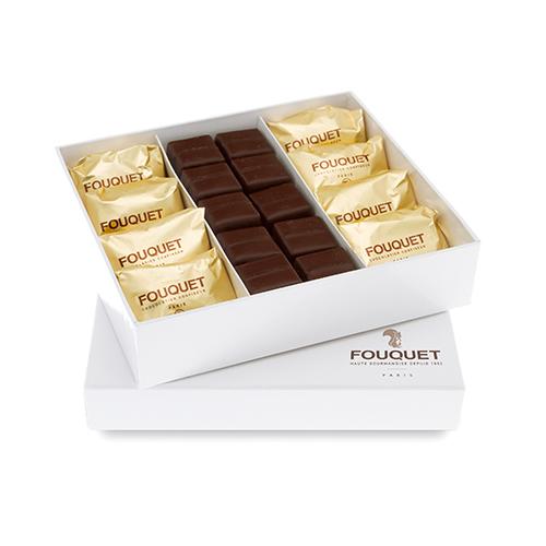 Fouquet-CHOCOLAT NOEL_LES BOOMEUSES