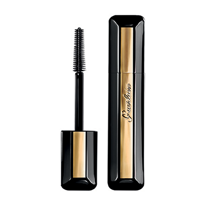 GUERLAIN-MASCARA-CIL-D'ENFER-SO-VOLUME_MAQUILLAGE-FEMME-50-ANS_LES-BOOMEUSES