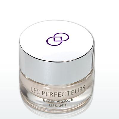 LES-PERFECTEURS_DR-PIERRE-RICAUD_MAQUILLAGE-FETE-FEMME-50-ANS_LES-BOOMEUSES