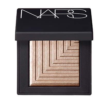 NARS-DUAL-INFINITY_MAQUILLAGE-FETE-FEMME-50-ANS_LES-BOOMEUSES