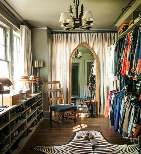 garde-robe-ideale-mode-d'emploi-femme-50-ans-les-Boomeuses