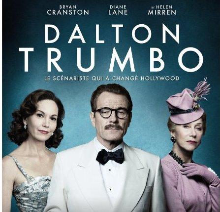 Dalton Trumbo_les Boomeuses-jeu concours