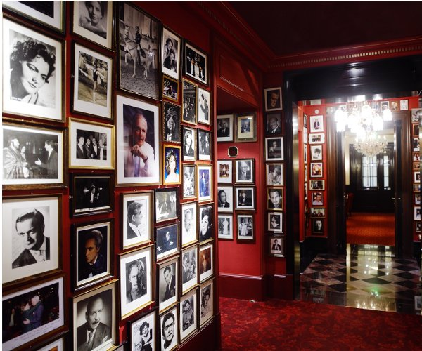 Hotel Sacher-Celebrites-Vienne_Evasion_les Boomeuses