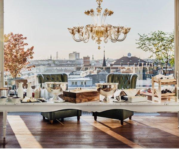 hotel grand ferdinand-Evasion_vienne-Les Boomeuses