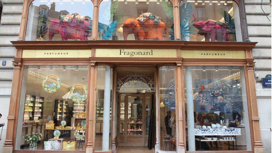 FRAGONARD_LES BOOMEUSES