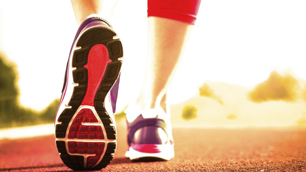 On se bouge-Femme 50 ans sport-Les Boomeuses