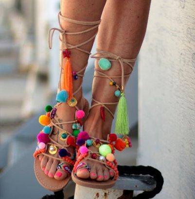 Les Boomeuses_mode et sans consommer