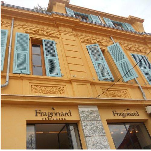 fragoonard-Nice -Les Boomeuses