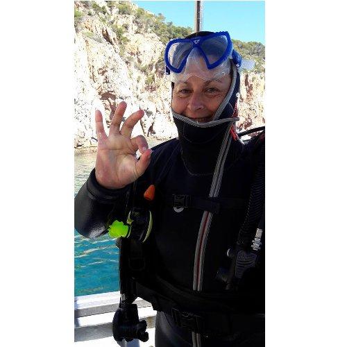 Bapteme de plongee_Femme 50 ans-Les boomeuses