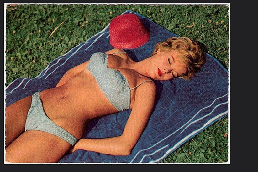 Les cremes solaires_les Boomeuses_femme_50 ans -webmagazine