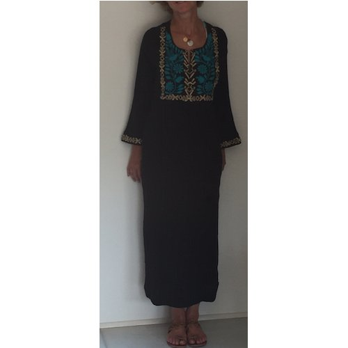 fragonard_robe_ete_les vacances_mode_les Boomeuses_50 ans_femme
