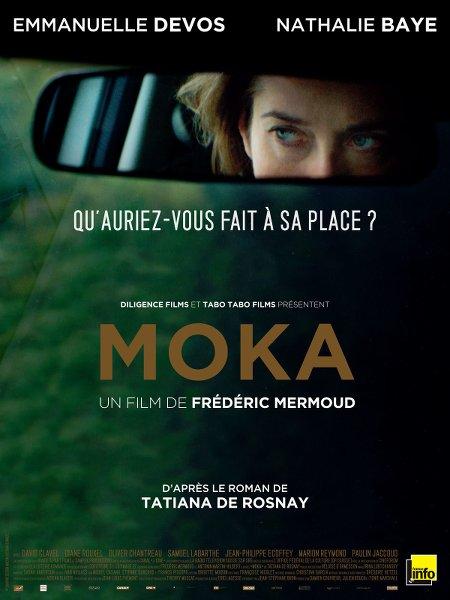 Moka-Nathalie Baye_Emmanuelle Devos_Les boomeuses-Femme_50 ans
