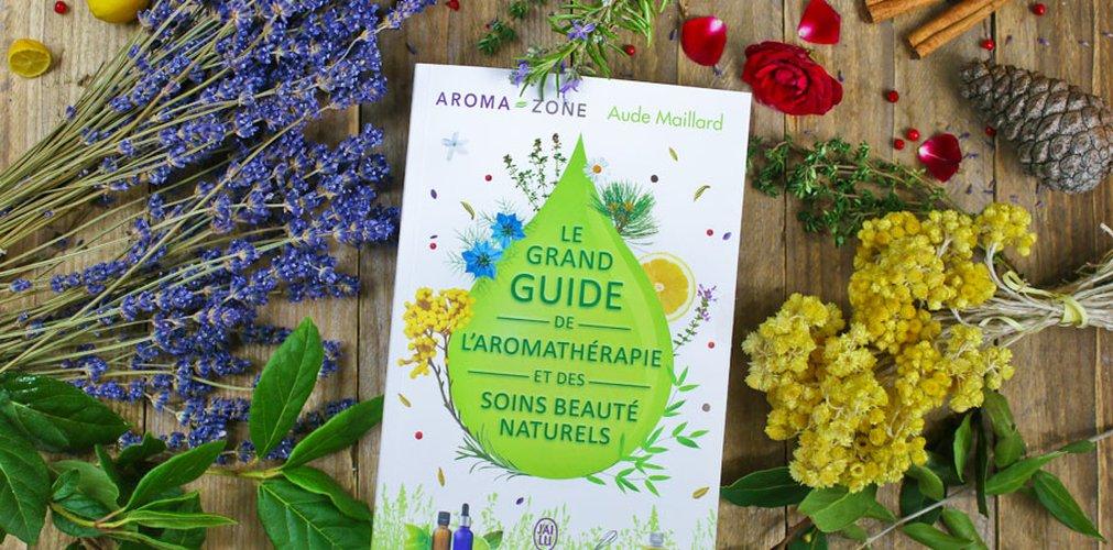aroma-zone_le-grand-guide-de-l-aromatherapie-menopause-les-boomeuses-femme-50-ans