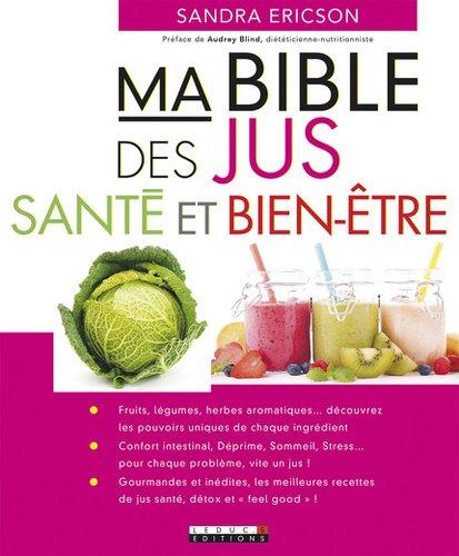 ma-bible-des-jus_sandra-ericson_les-boomeuses_menopauses_femme_50-ans