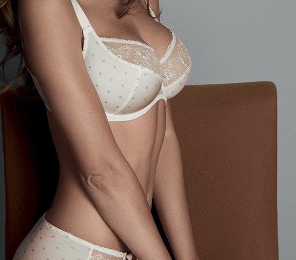 octobre-rose-dr-odile-bagot_les-boomeuses_webmagazine_femme_50-ans