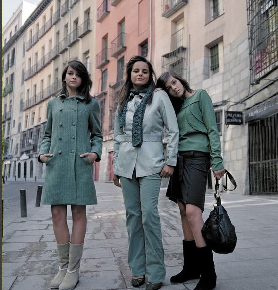shopping-merefille-les-boomeuses_femme_50-ans