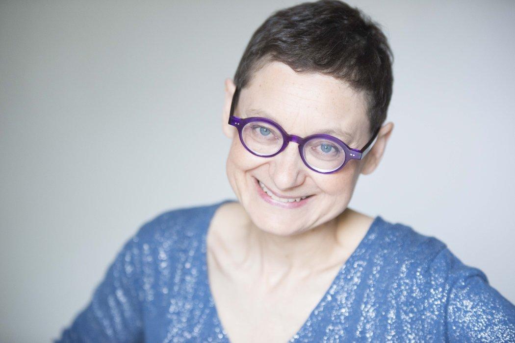 ariane-grumbach_la-gourmandise-ne-fait-pas-grossir_les-boomeuses_femme_50-ans