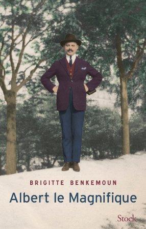 albert-le-magnifique-brigitte-benkemoun_les-boomeuses