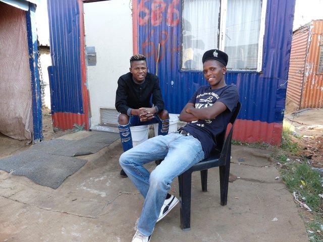 afrique-du-sud-les-boomeuses