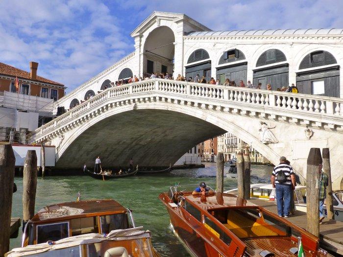 Venise-evasion-les boomeuses