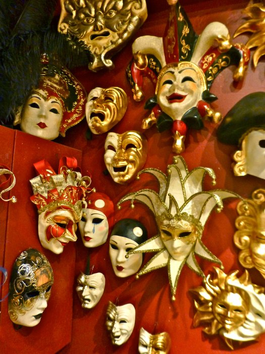 Venise-masque-les boomeuses-webmagazine