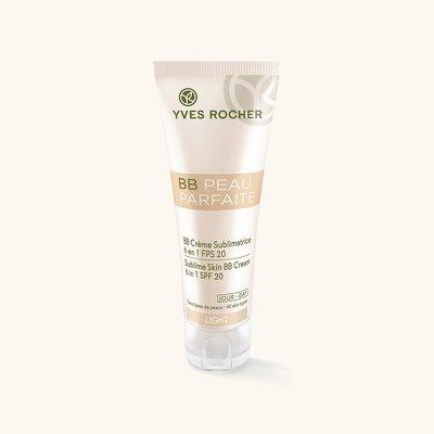 bb cream peau parfaite-yves rocher-les boomeuses-teint -webmagazine
