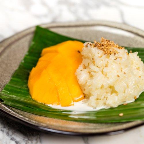 dessert thai-bambou-les boomeuses