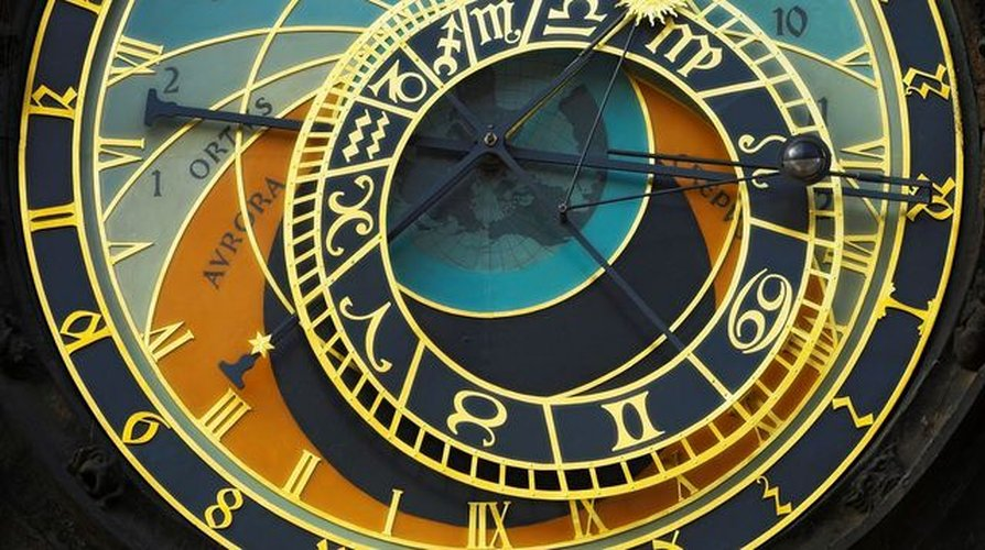 Horoscope-chronique humour-les boomeuses-femmes-50 ans