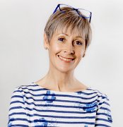 Info question gyneco-lesboomeuses-DR.Odile BAgot-webmagazine-Femmes-50 ans