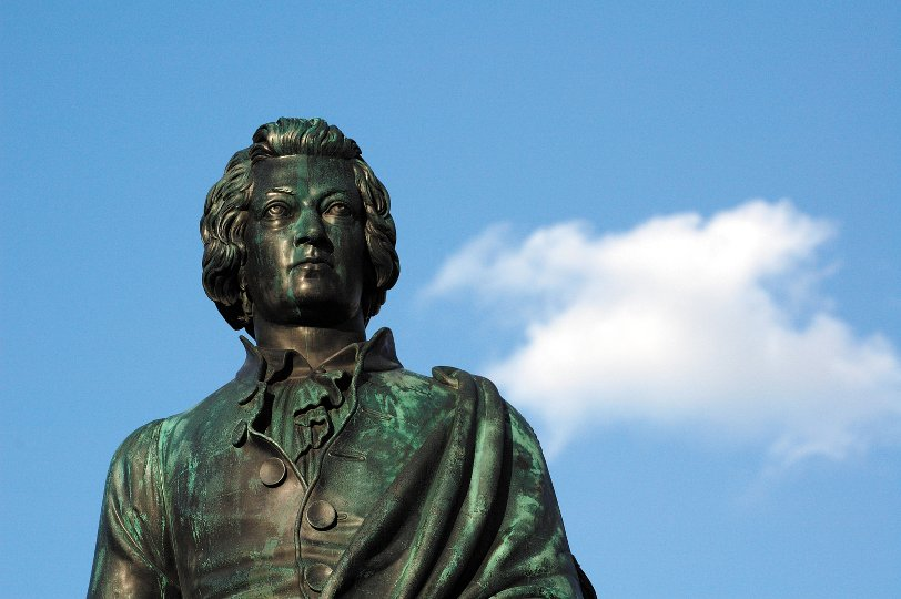 Mozart-les boomeuses-salzbourg-femme-50 ans_webmagazine