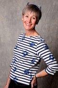 Question -reponse-dr.Odile BAgot-gynecologue-les Boomeuses-ebmagazine-50 ans-femme