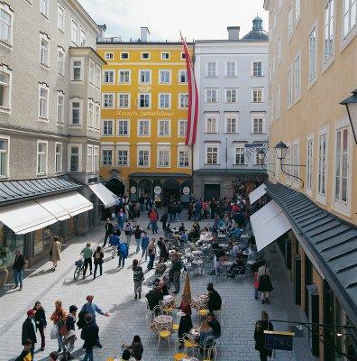 Salzbourg-mozart-les boomeuses-blog-femme-50 ans