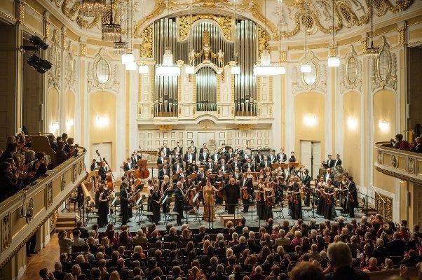 opera-salzbourg-mozart-les boomeuses