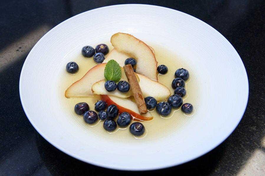 Les Boomeuses-Chili-Myrtilles-recettes-webmagazine