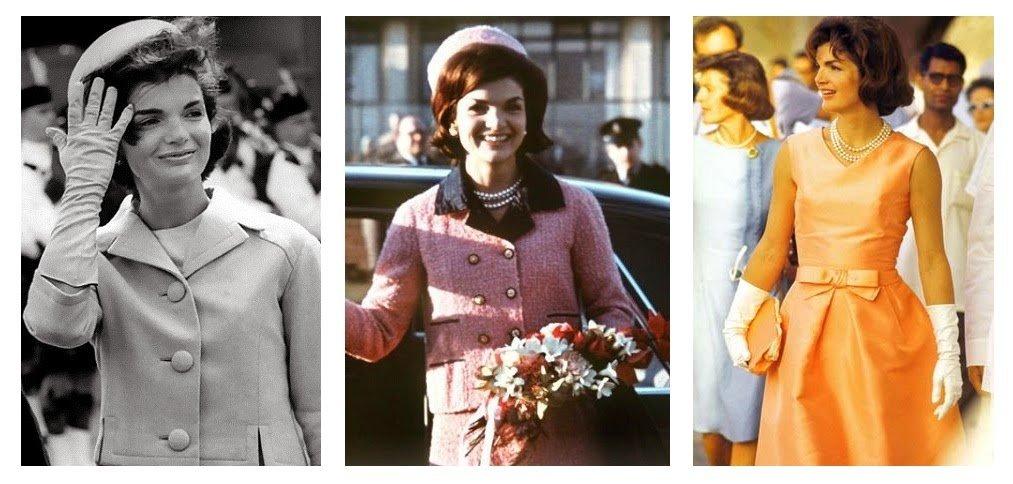 Les Boomeuses-collier de perle-femme_50 ans_Webmagazine