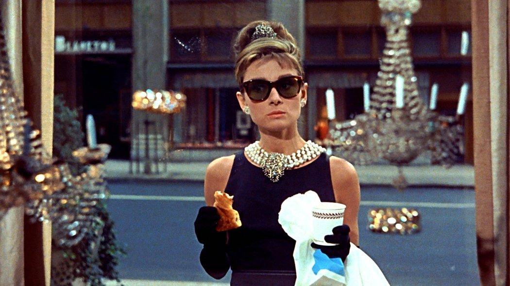 je veux un collier de perle-les boomeuses-femme-50 ans-Blog-humeur