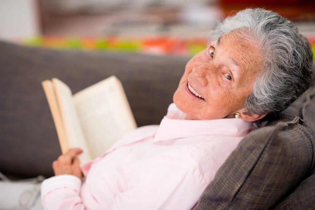 libralerte-teleassistance-senior